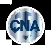 CNA. Analisi comparata fra regioni competitor del Mediterraneo